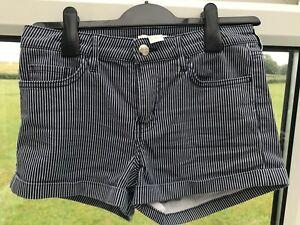 H&M Girls Shorts size 34