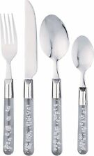 Unbranded Cutlery