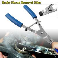 Motorcycle/Motorbike Accessories Brake Caliper Piston Removal Pliers/Pullers