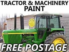 John Deere Antique Tractor Parts & Accessories