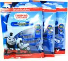 3 Bags Brush Buddies 90 Ct Thomas  Friends Remove Food  Plaque Flossers