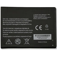3080mAh Li-ion Battery For ZTE Warp 7 N9519 Grand X 3 Z959 Li3831T43P4H826247