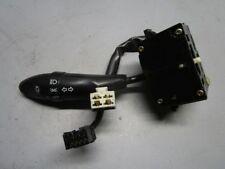 Hyundai Coupe (Rd) 2.0 16V Indicator Switch Indicator Switch Light Switch