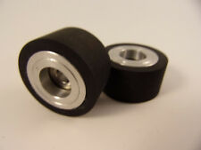 Teac Tascam New Pinch Roller wheel 1/2 inch 5800291500 38, TSR-8 S1092