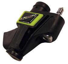 """Scuba Dive Replacement Power Inflator - Fits All BCD BC Standard 1"""" Flex Hose"""
