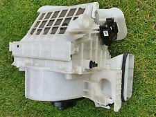 Toyota Celica T23 1.8 VVT-i Heater Blower Motor With Housing/Box 1999-2006