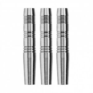 Softbarrel Karella Profi Line 80% Tungsten PLS 80 20 g Barrel Dartpfeil Softdart