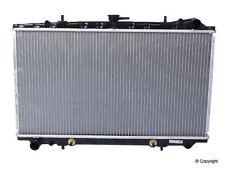 KoyoRad 2146030R01 Radiator