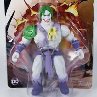 FUNKO DC Primal Age: THE JOKER - Collectible Posable Action Vinyl Figure 5.5 NEW