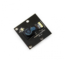 SB Components Raspberry Pi Camera (D) 5 MP,  OV5647 Sensor with CSI Interface