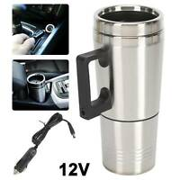 Beverage Ice Cooler Box Thermos Caravan Camping Insulated Water Dispenser 20L