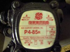 P4-85R CCW SUNSTRAND MINI PUMP 1725RPM