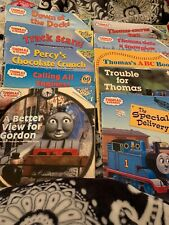 Thomas & Friends Book Set Of 16