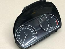 BMW E87 Diesel Tacho Instrumente 9141475 1041568 Kombiinstrument  Instrumente