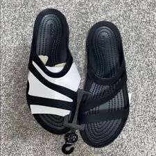 Crocs Thong Sandals for Women for sale
