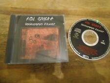 CD Ethno Kol Simcha - Contemporary Klezmer (15 Song) PRIVATE PRESS jc