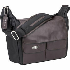 Think Tank Lily Deanne MEZZO Camera Shoulder Bag Chestnut Brown (UK Stock) BNIB