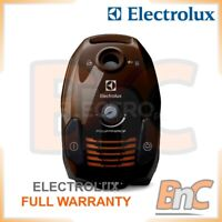 Cylinder Vacuum Cleaner Electrolux powerforce EPF65BR 700W Full Warranty