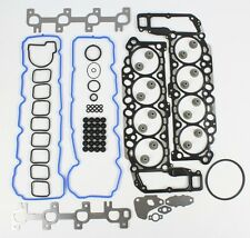2004-2007 FITS JEEP DODGE COMMANDER DAKOTA DURANGO 4.7 SOHC 16V HEAD GASKET SET