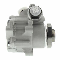 For VW Transporter T4 Mk4 1.9D 2.5 TDI German Quality Power Steering Pump