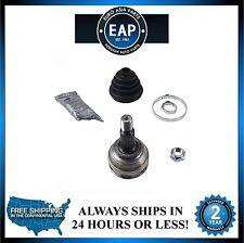 transmission cv joints parts for audi 100 series ebay rh ebay com 1991 Audi 100 1992 Audi V6 Engine