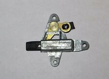 ALFA ROMEO GTV Spider Schloss glove compartment lock serratura serrure 113234060