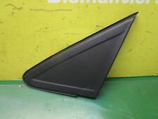 FORD FOCUS MK2 (05-11) NSF PASSENGER FRONT DOOR MIRROR WING TRIANGLE 4M51A16004