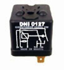 BEETLE Headlamp Relay, 12 v, Flash & Dip, 5 Terminals - 111941583AC