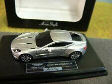1/87 Fronti Art Aston Martin One 77 silber