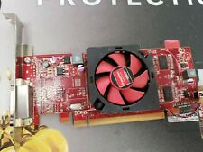 Dell ATI FirePro 2270 Video Card 512MB DDR3 DMS-59 Dual Monitor Full Height