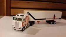 Tractor Trailer/Semi
