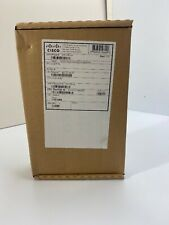 NEW Open Box-- Cisco CP 7915 Unified IP Phone Expansion Module CP-7915 Rev E0