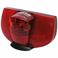 Basta LED Rücklicht Ray Steady 80 Mm Standlicht
