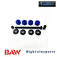 K5342 Sway Bar Link Kit Front for Chery Impala Monte Carlo Uplander Venture