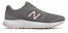 New Balance Women's 520v6 Shoes Grey