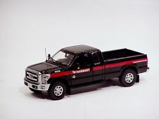 "Ford F250 Pickup - Super Cab - 8 Ft Bed - ""MAMMOET"" - 1/50 - Sword"