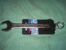 Hilka PRO Craft Cromo Vanadio 19 mm combinación llave