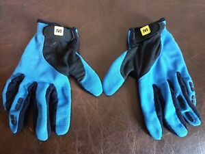 Mavic gloves