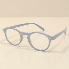 DOUBLEICE OCCHIALI GRADUATI DA LETTURA PRESBIOPIA VINTAGE A +2,5 READING GLASSES