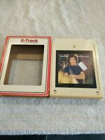 Neil Diamond - Heartlight - 8 Track Tape