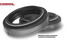 KTM 125 125 SX 2010-2016 PARAOLIO FORCELLA 48 X 57,91 X 9,5/11,5 DC4Y