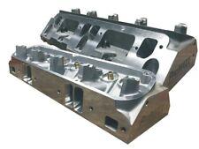 ProMaxx SB Mopar 318 340 360  183cc CNC Ported Cylinder Heads