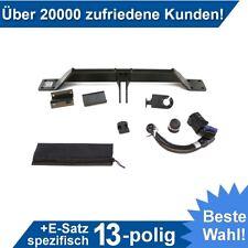 AHK BMW 5er GT Gran Turismo F07 09-13 Anhängerkupplung abn Kpl