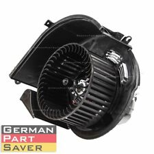 New A/C AC Heater Blower Motor For BMW X5 X6 E70 E71 64116971108