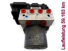Nissan Evalia (NV200) 1,5 dCi ABS Block Hydraulikblock 0265230856 47660-JX50B