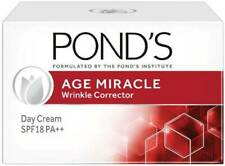 POND'S Age Miracle Cell Regen Day Cream Regenerate Skin SPF 15 PA++