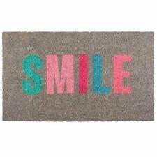 Gift Company Fußmatte Smile