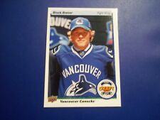 2017-18 UPPER DECK TOP DRAFT PICKS INSERT CARDS ****YOU CHOOSE WHAT YOU NEED**