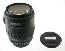 PENTAX SMC FA 3,5-4,7/28-80mm 28-80 F3,5-4,7 3,5-4,7 28-80mm premium prof. /18