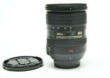 Nikon 18-200mm f/3.5-5.6G AF-S DX NIKKOR ED VR Lens for D500 7500 5600